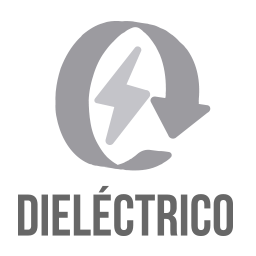 Dielectrico