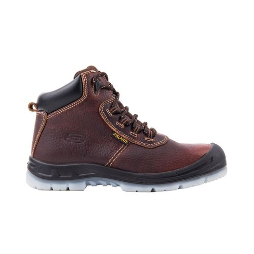 153801163310-Botin-Skechers-Hammer-High-Brown-01